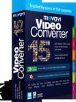 Movavi_Video_Converter_picture