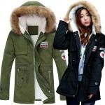 Winter Coats Canada For Women